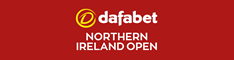 Northern Ireland Open
