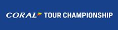 Чемпионат Тура